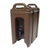 Термоконтейнер GASTRORAG JW-DRS9.5L