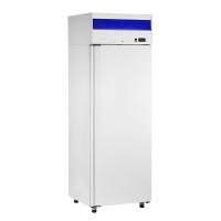 Шкаф холодильный Abat ШХс-0,7 краш.