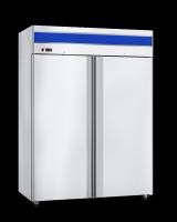 Шкаф холодильный среднетемпературный Abat ШХс-1,0 краш.
