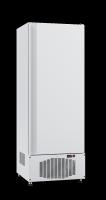 Шкаф холодильный среднетемпературный Abat ШХс-0,5-02 краш.