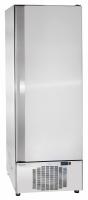 Шкаф холодильный среднетемпературный Abat ШХс-0,7-02 краш.