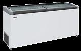 Ларь морозильный DF155C-L