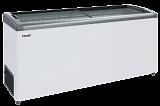 Ларь морозильный DF155C-P