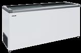 Ларь морозильный DF155F-P