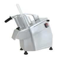 Овощерезка Viatto HLC-300
