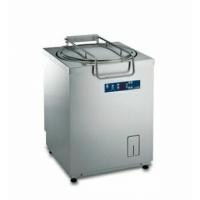 Машина для мытья и сушки овощей ELECTROLUX LVA100B 660072