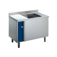 Машина для мытья овощей ELECTROLUX LV200 660031