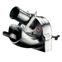 Насадка-овощерезка Spar V99S