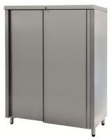 Шкаф кухонный ШЗК-1500