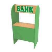 Игровая мебель Банк