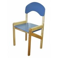 Стул Ростик регулируемое сиденье