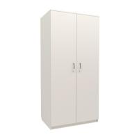 Шкаф для кабинета личной гигиены (М-108)