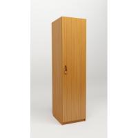 Шкаф для одежды А-308