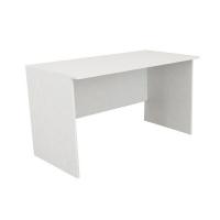 Стол для врача (М-116)