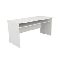Стол для заседаний (М-117)